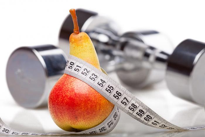 Ειδικές οδηγίες παχυσαρκίας