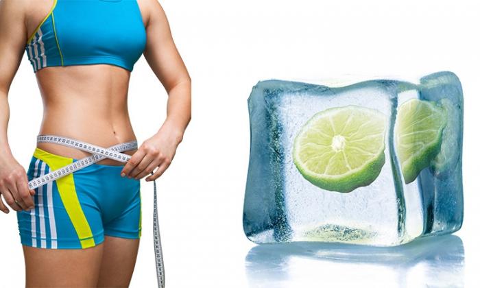 Μέθοδοι Αντιμετώπισης Παχυσαρκίας