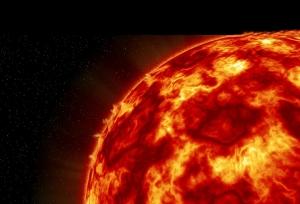 Τι είναι η Θερμοπληξία, Ποιοί οι παράγοντες θερμοπληξίας και Ποιες οι επιπτώσεις της